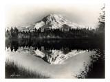Washington State Historical Society Collection