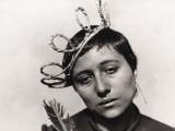 Cinema - Actresses (Icons)