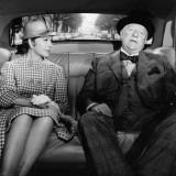 Le Gentleman D'Epsom (1962)