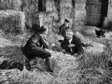 Les Vieux De La Vieille (1960)