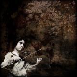 Musicians (Trigger Images)
