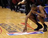 Kevin Durant (NBA 2010-2011 Season)