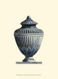 Vases & Urns