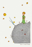 Little Prince, The