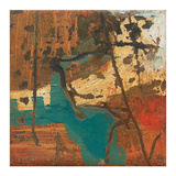 Limited Edition Giclee