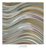 J.P. Clive