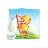 Chicken Little (Book)