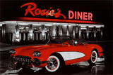 Decorate Your Diner