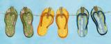 Children`s Shoes