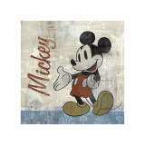 Classic Disney