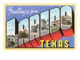 Laredo (TX)