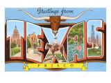 Frisco (TX)