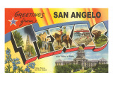 San Angelo (TX)