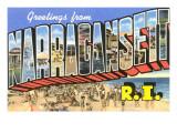 Narragansett (RI)