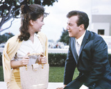 Bobby Darin (Films)