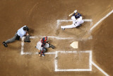 Corey Hart (MLB)