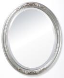 Silver Wall Mirrors