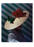 Vogue Magazine Photographs