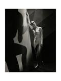 Vanity Fair Magazine Photographs