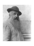 Baron Adolphe De Meyer