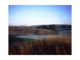 Golf Digest Photographs