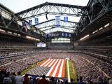 Lucas Oil Stadium (Colts)
