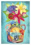 Flowers by Arrangement