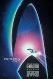 Star Trek Movies (CBS)
