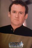 Chief O'Brien