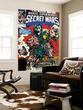 Dr. Doom (Marvel Collection)