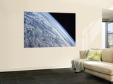 Wall Murals (Stocktrek)