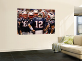 2012 NFL Playoffs