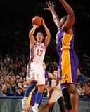Jeremy Lin (Knicks)