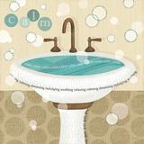 Sinks & Basins