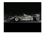 Lotus (Cars)