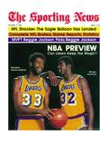 Basketball Hall of Famers