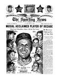 Sporting News