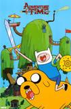 Cartoons & Animation