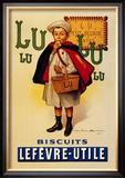 Firmin Etienne Bouisset