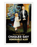 Honorable Algy, The (1940)