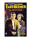 Noose (1928)