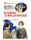 Lodge In The Wilderness (1926)