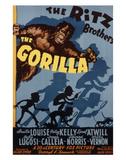 Gorilla, The (1939)