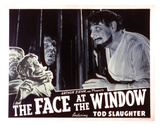 Face at the Window (1939)