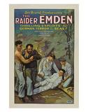 Raider Emden (1928)