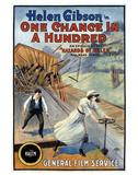 Hazards Of Helen (1915)