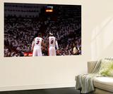 Sports Giant Art