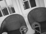Patio Scenes (Photography)
