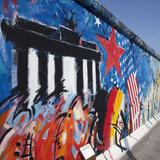 Walls & Barriers