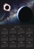 Photography Poster Calendars